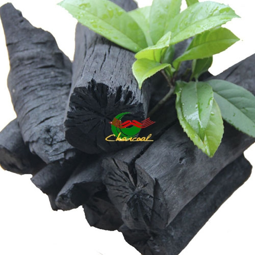 Bargain Offer Black hardwood Indonesia Lump charcoal black barbecue charcoal