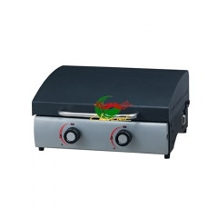 CE Approval table lpg gas cooker gas bbq grill