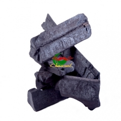 Hard Wood Natural Charcoal Lump Long Burning Mixed Wood