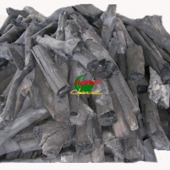 Nature Hardwood Charcoal Lump