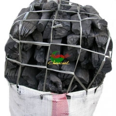 Super High Quality smokeless Charcoal for BBQ