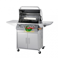 Manufacturer of BBQ Gas Grill BBQ Grills for sale
