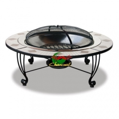 Hot selling bbq fire pit