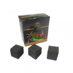 Factory direct sale bbq hookah charcoal
